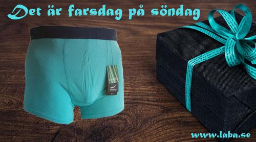 Bilden är lånad av Laba.se